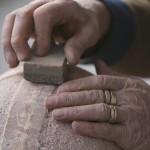 istock-creative-hands