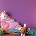 Office-8089-purple wall