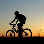 Life's A Bicycle – How to Balance Your Life Like You Balance a Bike