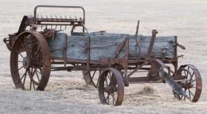 www.therapistforsensitiveandgifted.com sunshine wagon
