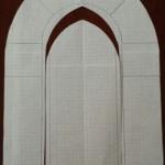 arch-pattern