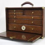 CASIGY Tool Box