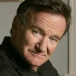 If Existential Depression Won over Robin Williams, How Can I Win Over Depression?