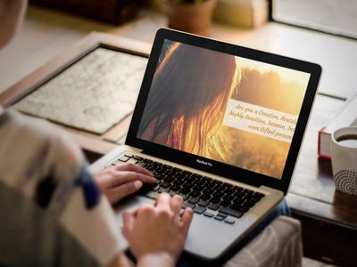 Webinar-my-webiste-on-computer-screen