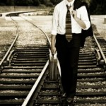 No More SAD CASIGY's™
