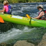 2014-08-28 River Orb Canoeing (10)
