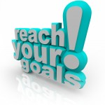 Five Fun Steps to Reach Your Goals Webinar Recording