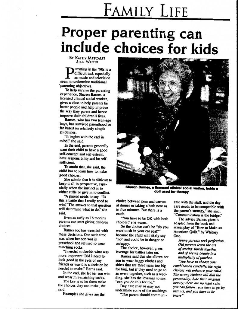 proper_parenting-HR Herald