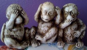 three monkeys2