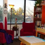Office-red-chairs-daylight