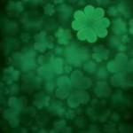 istock-4-leaf-clover