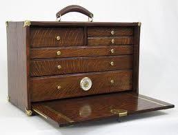 wood-toolbox
