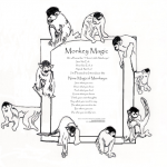 monkeymagicink