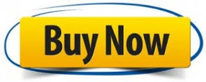 yellow buy now button